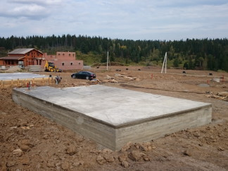 betonnyj-fundament-10