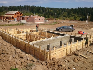 betonnyj-fundament-4